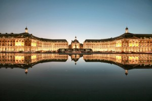 Palais-de-la-Bourse-300x200