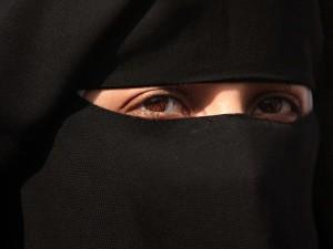 burqa-woman