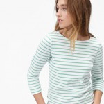 Joules, £24.95