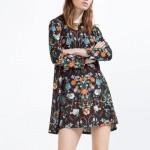 Dress, £39.99