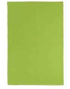 Argos rug, £14.99