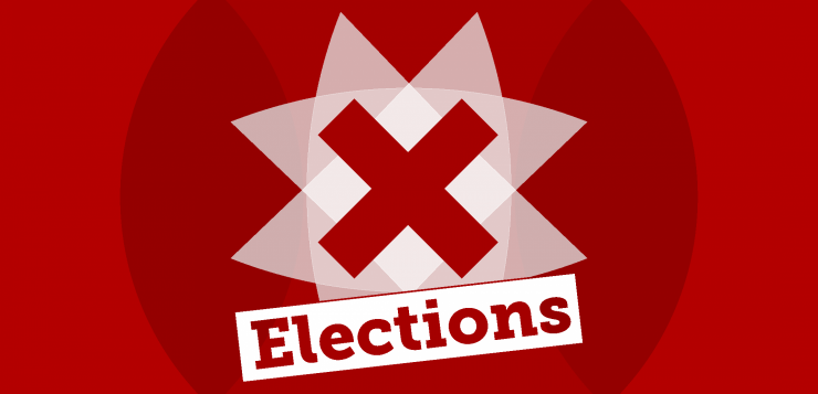 Elections1-740x357@2x
