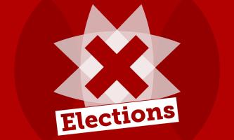 Union Election: Rumoured Candidates