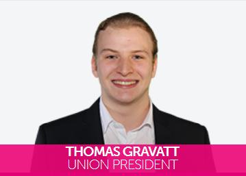 Gravatt