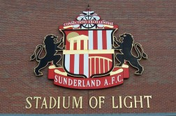 The_Badge_of_Sunderland_A.F.C._-_geograph.org.uk_-_624086