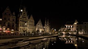 belgium-661018_960_720