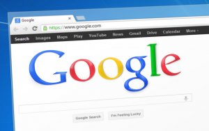 Google Tax Deal
