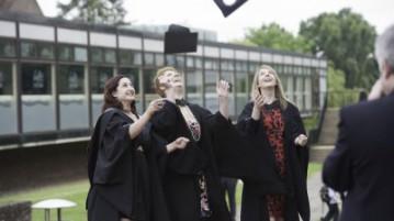 graduation5-cropped