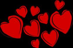 hearts-37308_1280