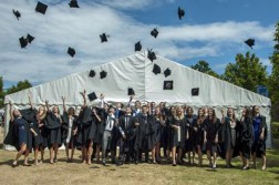BioSci Graduation 2013 (15).jpg_SIA_JPG_fit_to_width_INLINE