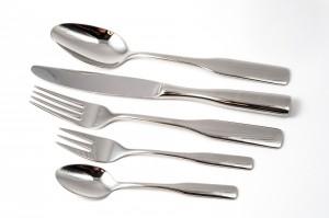 cutlery-554069_1920