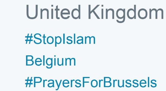 stopislam-is-trending-but-not-necessarily-for-the-reasons-you-might-think-136404767412603901-160322171118