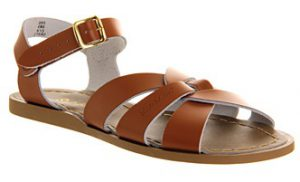 Saltwater Sandals, £55