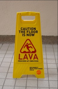 caution-the-floor-is-lava