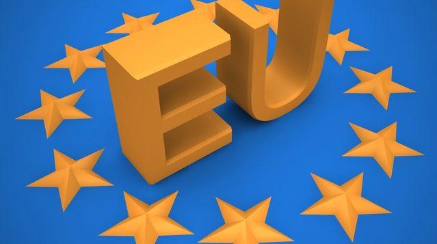 FreeImages - EU