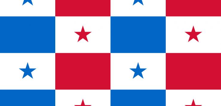 State_flag_of_Panama_(Proposal)
