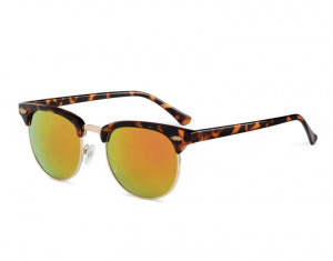 Sunglasses £6.99, h+m