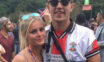 #MACFEST: Mac Campbell Was Twice Over the Drink-Drive Limit Before Fatal Crash