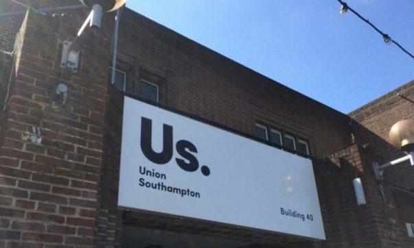 Referendum to Be Held on SUSU Rebrand