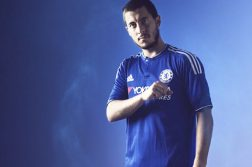 uber-is-delivering-free-chelsea-fc-jerseys-to-fans-all-over-the-world