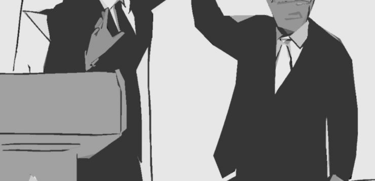 Featured image by Jordan Stewart