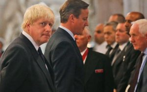 Image via the Telegraph