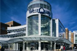 Image: http://www.facadeds.com/portfolio-items/west-quay-southampton/