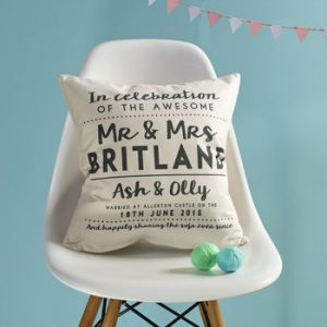 normal_personalised-wedding-couples-cushion