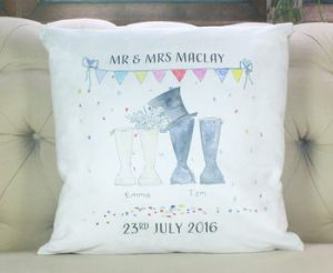 normal_personalised-wedding-welly-boot-cushion-cover