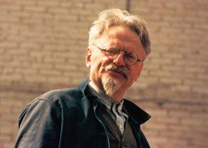 León-Trotsky