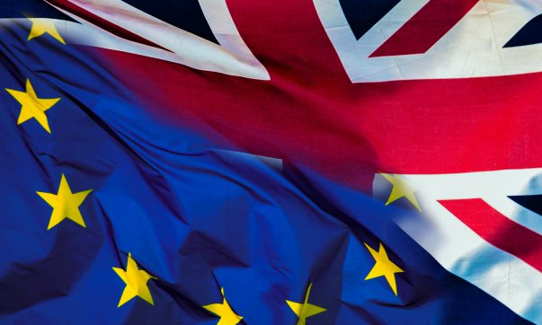 All-Student Vote for Students' Union to Support a People's Vote on Brexit