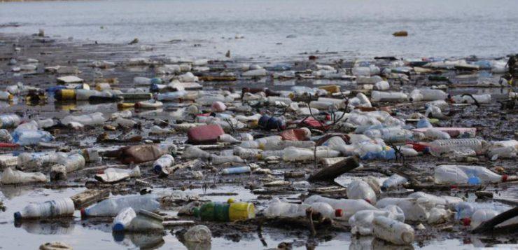 2-plastic-pollution1