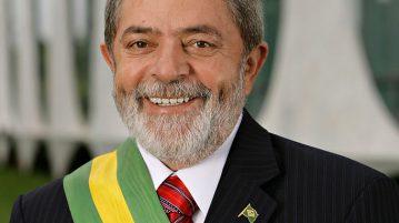 President Lula