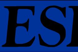 AIESEC-logo