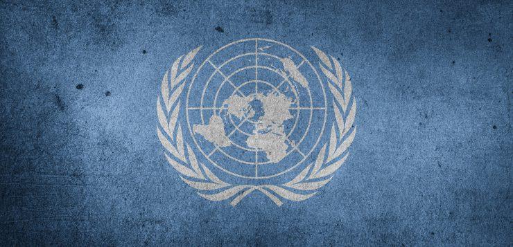 united-nations-1184119_1920-2