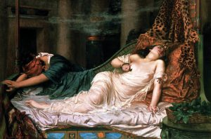 https://commons.wikimedia.org/wiki/File:The_Death_of_Cleopatra_arthur.jpg