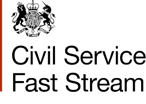 Fast Stream Logo