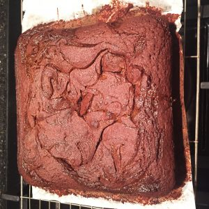 12-bakes-of-xmas