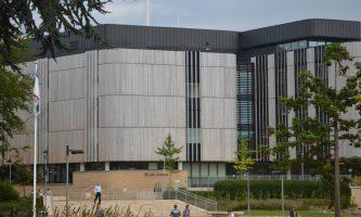 World University Rankings 2019 – A Mixed Bag for Southampton