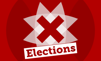 Key Dates for Upcoming General Election 2019
