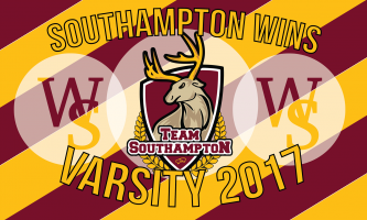Southampton Have Won Varsity 2017