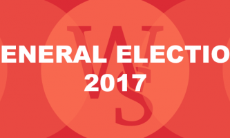 GE2017: Results Night Live