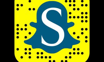 Southampton University Launches Snapchat Account
