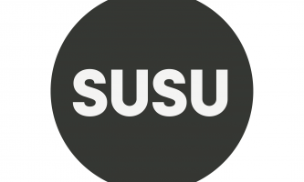 SUSU Responds To Voter Registration Concerns