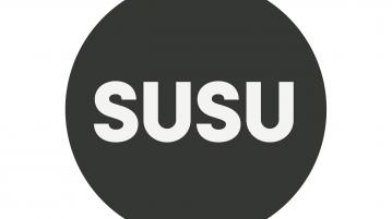 SUSU logo