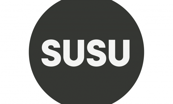 SUSU Announces Master Pass and Variety Pass Line-Up