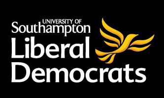 University of Southampton Liberal Democrats Petition To Make Sanitary Products Free on Campus