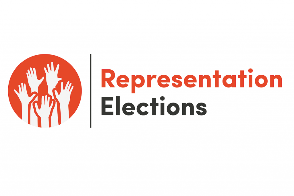 wp-content/uploads/2018/02/Elections_Logo_Web-1024x684.png