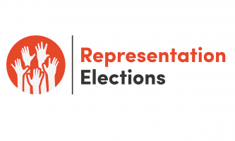 Union Elections 2019: Official Candidate List