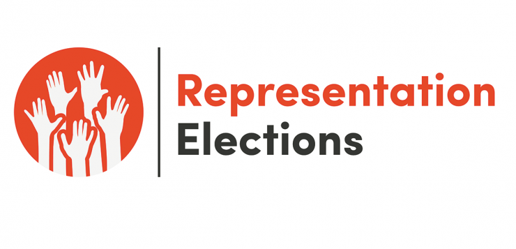SUSU Elections Logo